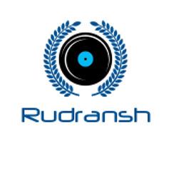 Rudransh