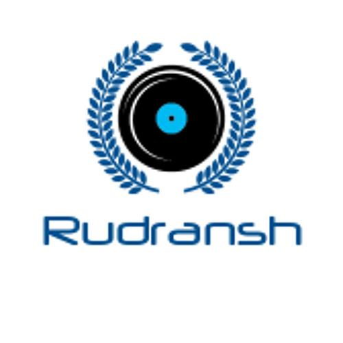 Rudransh's avatar