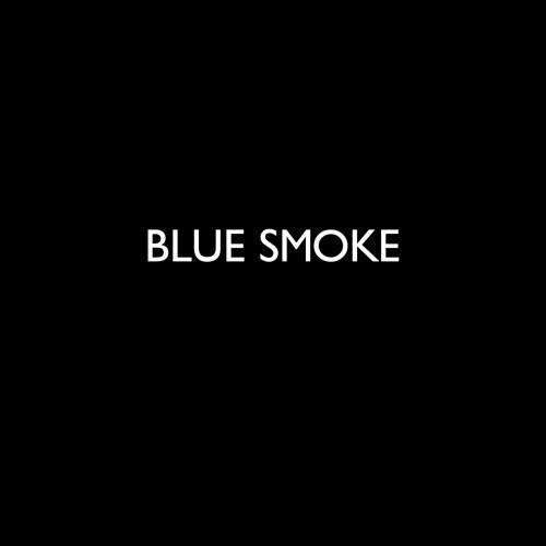 blue sMoke's avatar