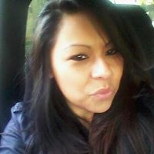Isabel Murillo's avatar
