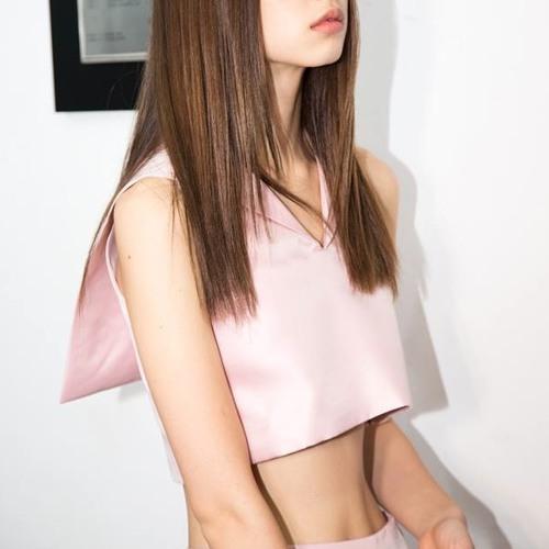boeboebi's avatar