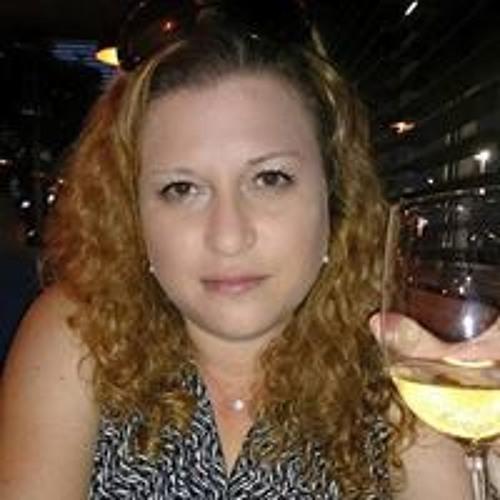Yana Lubavin's avatar