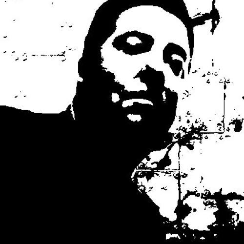Tommy Decentralized Burt's avatar