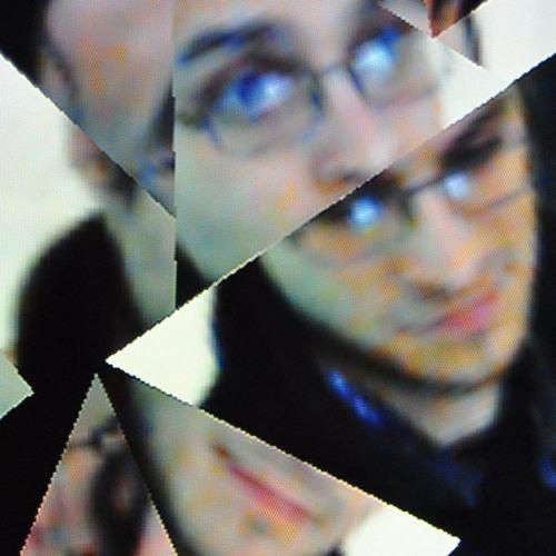 hiddenplace music's avatar