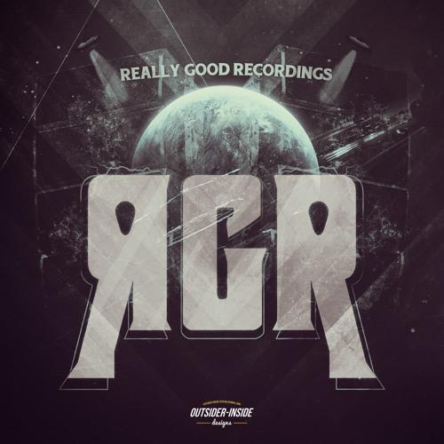 Really Good Recordings's avatar