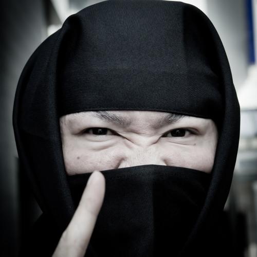 NINJA BOY(ニンジャボーイ)'s avatar