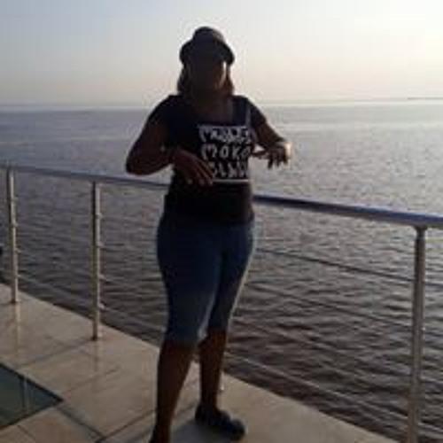 Bethyna Langa's avatar