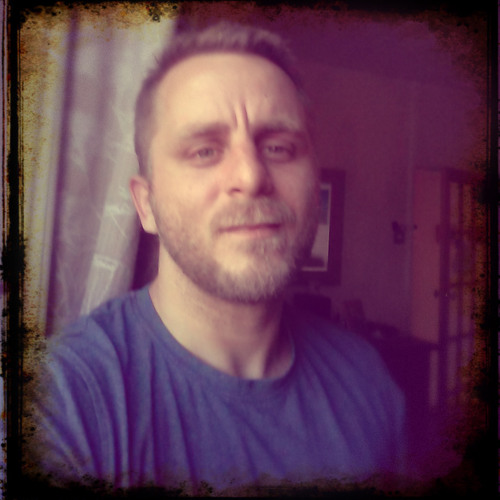 Joe McConnell (raizor)'s avatar