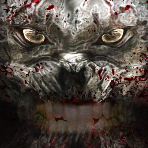 denskud's avatar