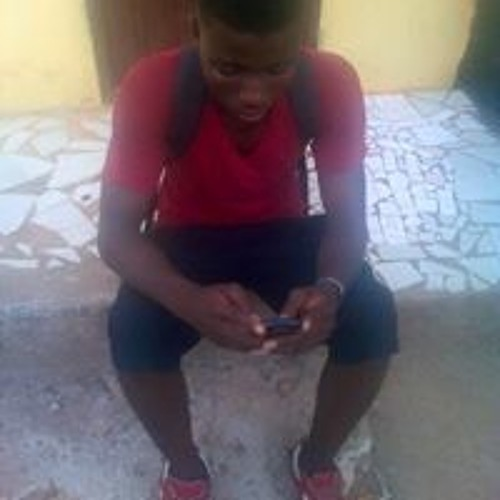 Yusif D Don's avatar