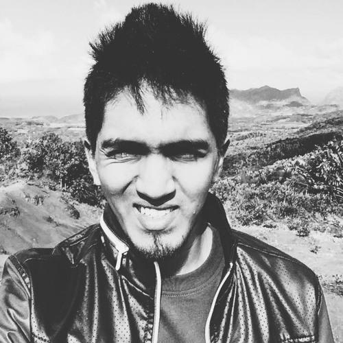 Vinshi Stin's avatar