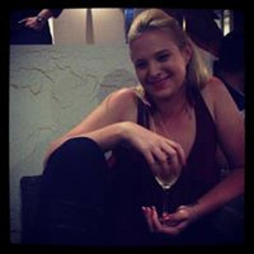 Charmaine Marie Pearce's avatar