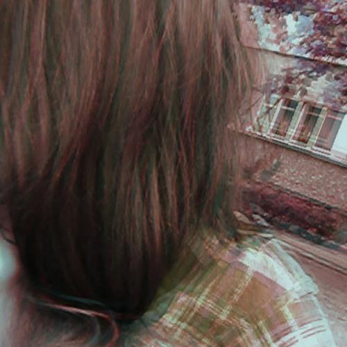 C-Site's avatar