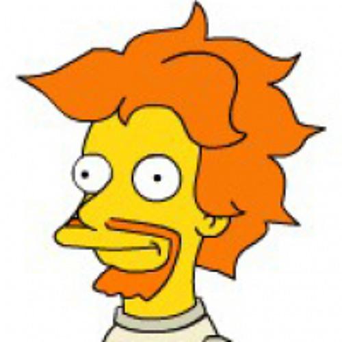 Feña Agar's avatar