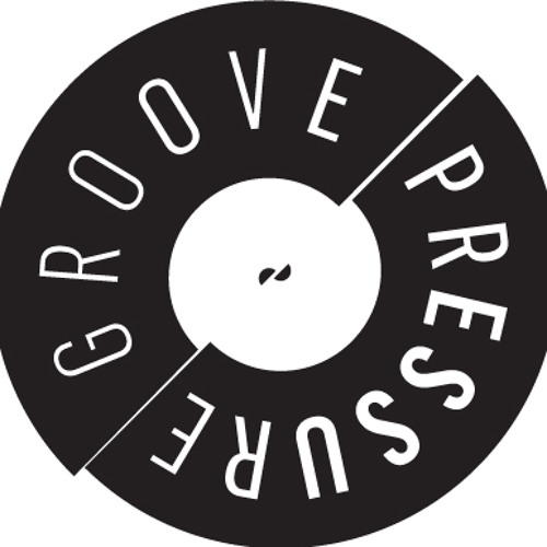 Groovepressure's avatar