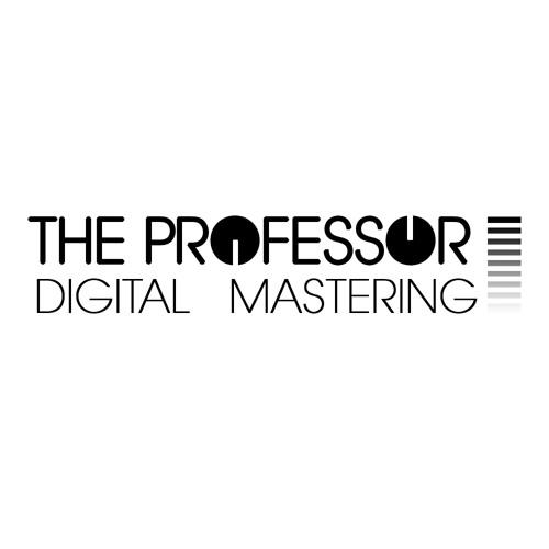 Digital Mastering's avatar