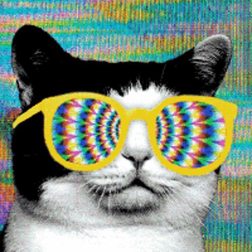 Midnight Cat's avatar