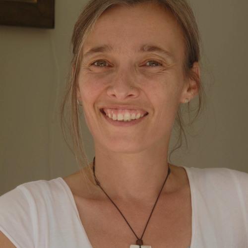 Gayle Creasey's avatar