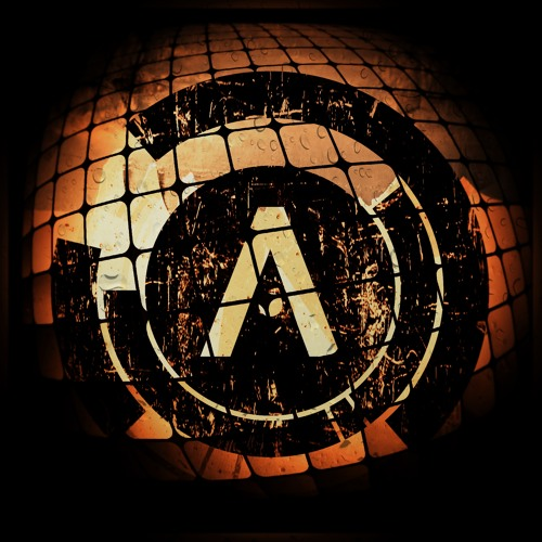 AutomAte DnB's avatar