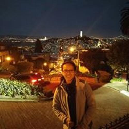 Joanna Ricamarie Bagunu's avatar