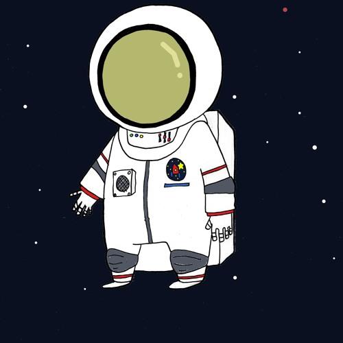 Trent's avatar