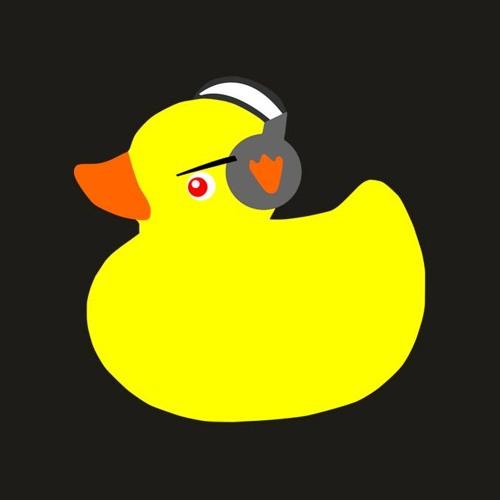 Bass Intrusion's avatar