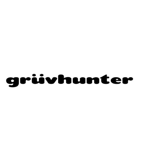 Vinny Grüvhunter's avatar