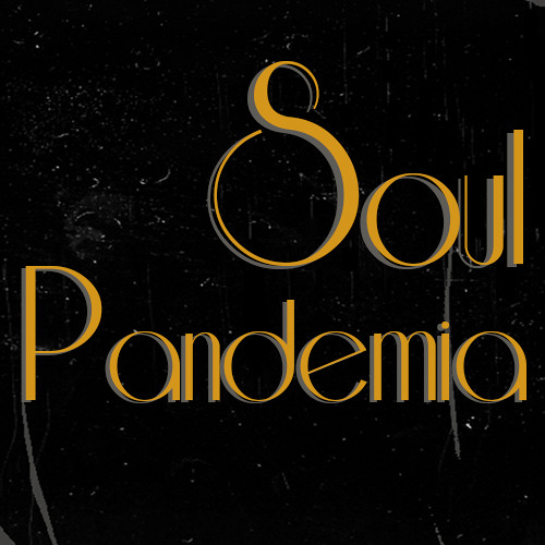 Soul Pandemia's avatar