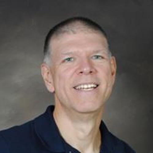 John Peter Takacs's avatar