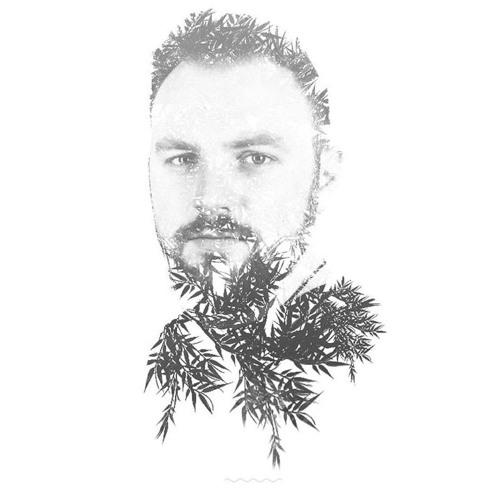 Laurent Wild's avatar
