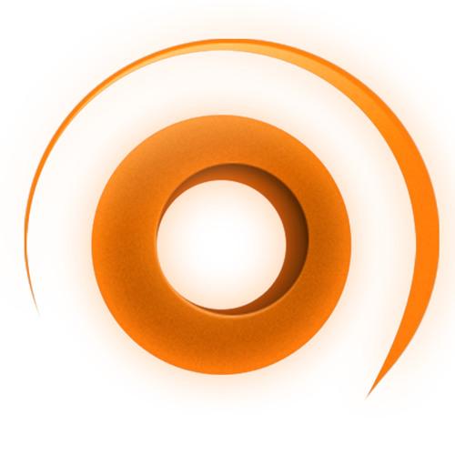 Spotlight Events's avatar