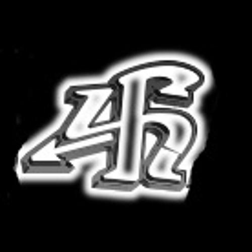 Coco Haram's avatar