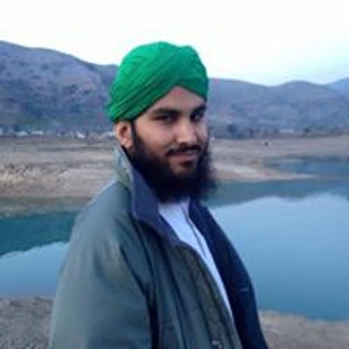 Very Beautiful Azan - Qari Asad Attari Al Madani by Rizwan Saleem