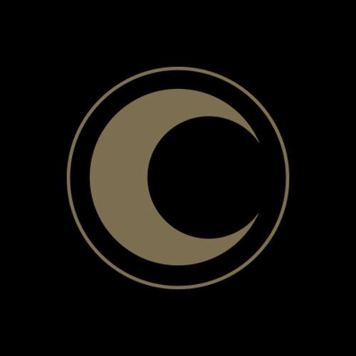 Heymoonshaker's avatar