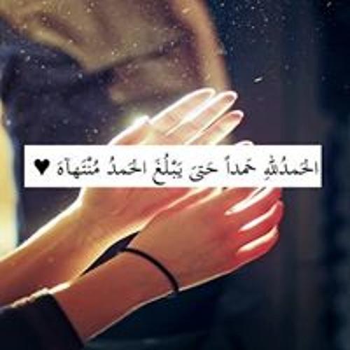 Eng Mohamed Bakr's avatar