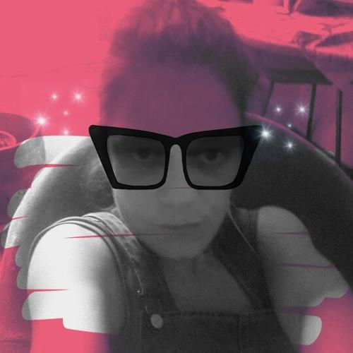 lizaMelanie's avatar