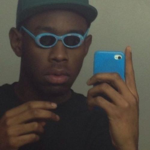 Sam Brooks's avatar