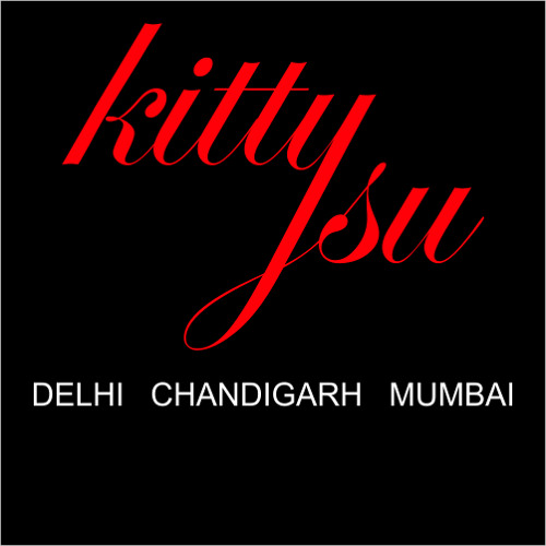 Kitty Su India's avatar