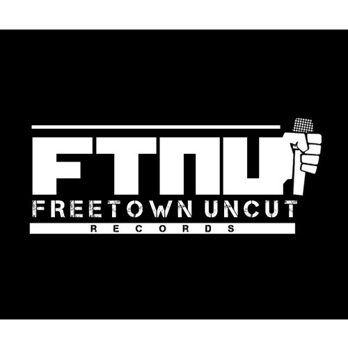 Freetown Uncut's avatar