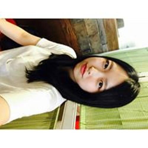박지혜's avatar