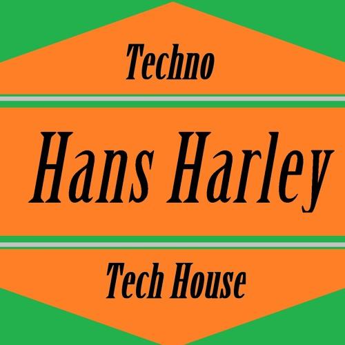 Hans Harley's avatar