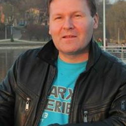 Rafał Żelaszczyk's avatar