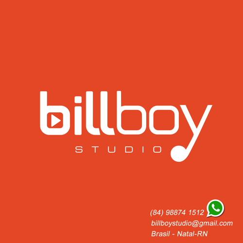 Bill Boy Studio's avatar