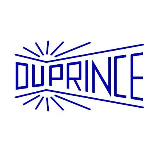 Duprince's avatar