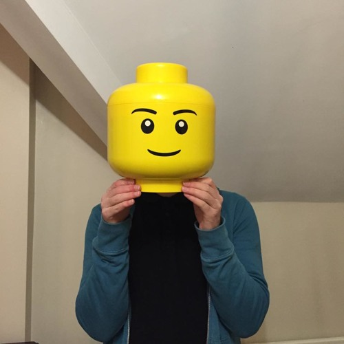 Metrosync's avatar