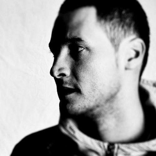 Maximilian Perl's avatar
