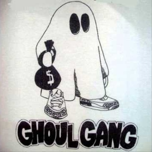 ghoulgang's avatar