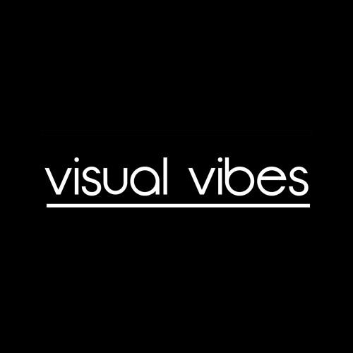 Visual Vibes's avatar
