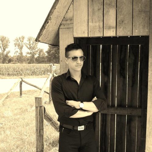 John Lee Cooper *Music*'s avatar