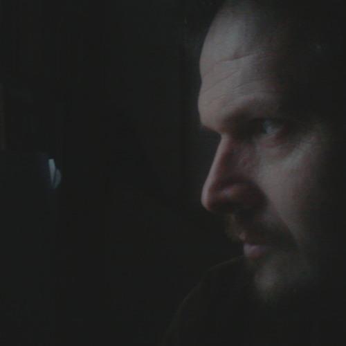 Ákos Ludvig's avatar